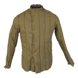 The jacket, copy