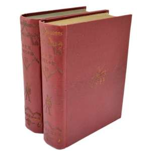 "The book ""the Ingenious Hidalgo don Quixote of La Mancha"" 2 TT, 1932"
